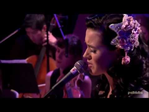 Katy Perry - Thinking of You [Best Live Performance]