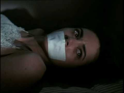 Why Hollywood wont cast Leelee Sobieski anymore