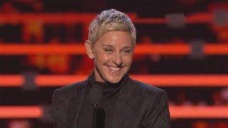 Ellen DeGeneres Says Harry Styles and Kendall Jenner Are
