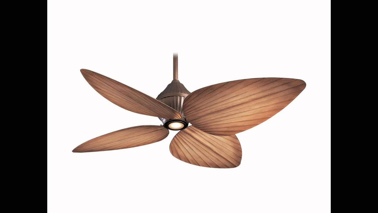 Fans buy ceiling fans online at best prices in india youtube fans buy ceiling fans online at best prices in india aloadofball