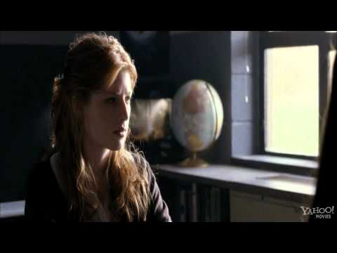 * My Soul To Take Official Trailer [HD] [HQ] Wes Craven *