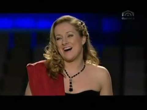 Liederabend Harfe - Diana Damrau, Xavier de Maistre