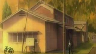 (mad) Higurashi no nagu koroni, Why, or Why not