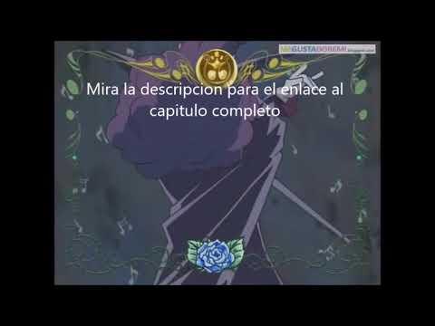 Ojamajo Doremi sharp # 5 Audio Español latino HQ