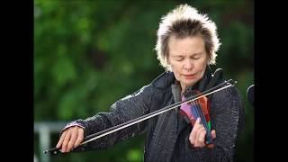 O Superman - Laurie Anderson