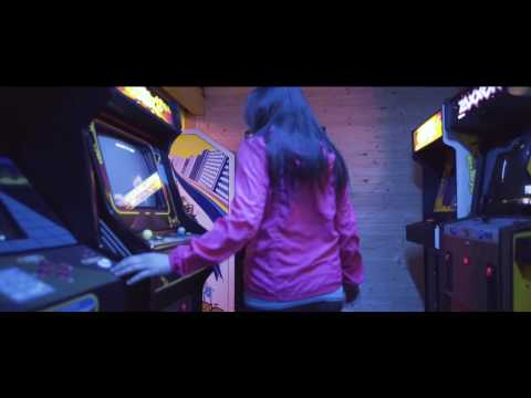 Porty - GAME OVER (Official Video)