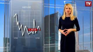 InstaForex tv news: European assets fail to recoup losses  (09.02.2018)
