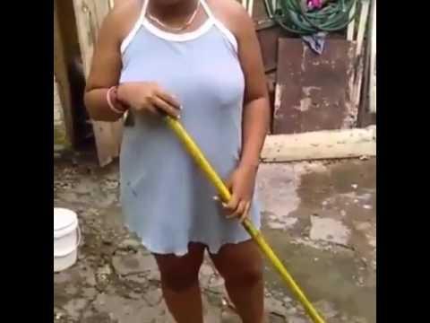 Así son las mujeres gorditas sexy que le gustan a los hombres de hoy