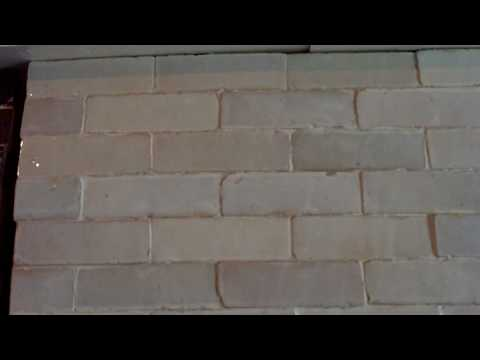 Bejmat white bejmat tiles bejmat tile moroccan tiles for Fez tiles