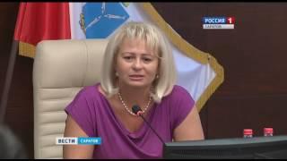 видео Контрольные вопросы по законодательству о выборах (ЦИК)/Тест с пояснениями