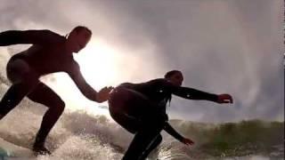 JoyRiders Surf Jam II - Pacific Beach, San Diego