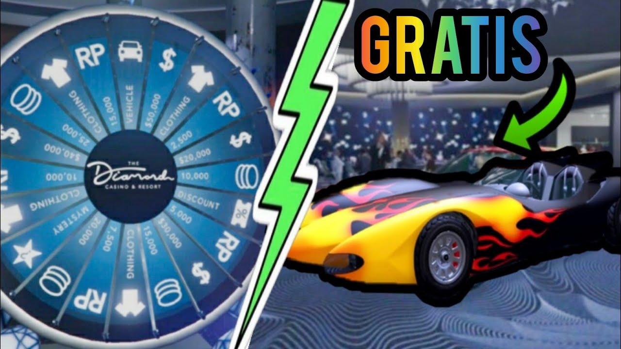 Neues Casino Online