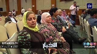 مؤتمر وطني يعاين المشهد الثقافي بين الواقع والمأمول