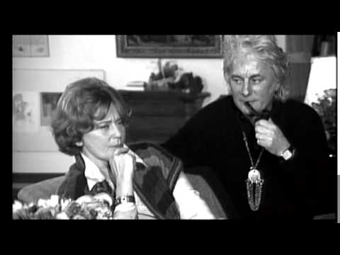 """""""Meine Schwester Maria"""" - Maria Schell Documentary (Teaser)"""