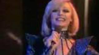 Raffaella Carra - Liebelei 1977
