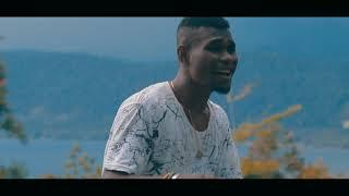 ELEGANT-Terserah Koya (oficial music video) MP3