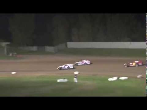 Race Recap Modified 9 4 15