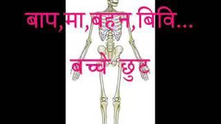 Khali Hath Aaya Hai Khali Hath Jayega