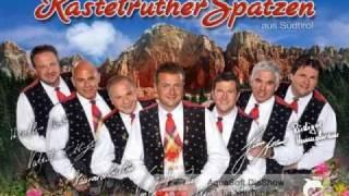 Kastelruther Spatzen - Best of