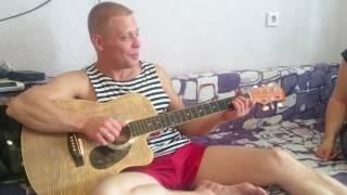 МАРИМАН ПЕСНЯ СКАЧАТЬ БЕСПЛАТНО