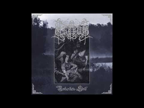 Greve - Nordarikets Strid (Full Album)