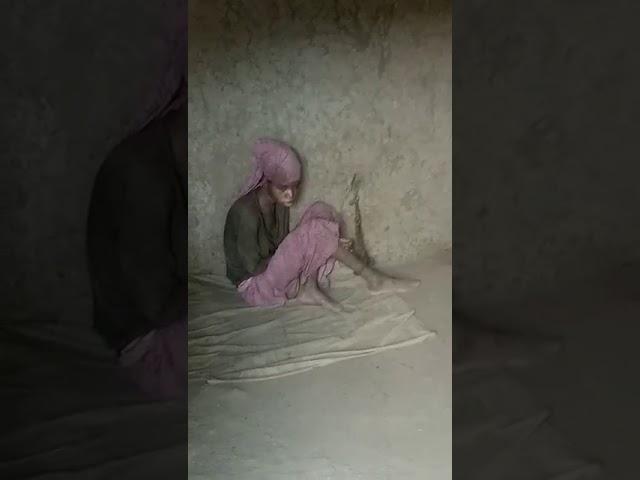 Маж 2 години ја држел ќерка му заробена бидејќи не сакала да се венча