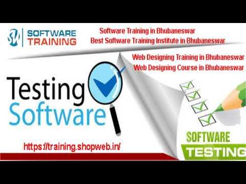 Best Training Institute In Bhubaneswar Web Designing Course In Bhubaneswar Youtube