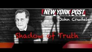 """SoT Ep 27 John Crudele:  """"The Unemployment Rate In And Of Itself Is A Joke"""""""