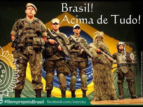 #Patriotas do Brasil - 520º - 23/05 as 21:00hs #INTERVENÇÃOMILITAR