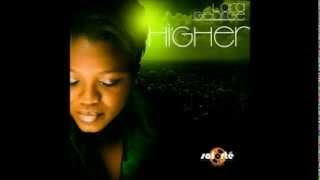 Lara George-Ijoba Orun Prayer