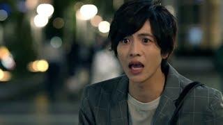 志尊淳さんが出演されているCMをまとめてみました。2016年から2018年2月...