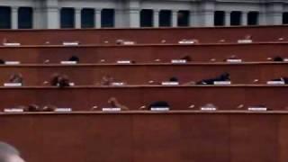 Daschund Un Parliament - P5294158.avi