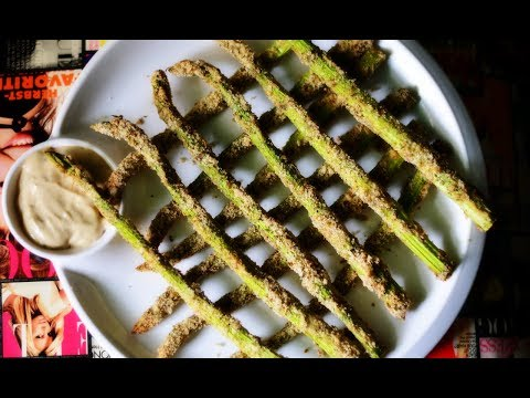 zucchini-and-asparagus-fritters -korean- -cheese-recipes-@-guru's-cooking