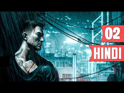 Sleeping Dogs: Definitive Edition Walkthrough Gameplay - Part 2 in Hindi (2014 GAME)  