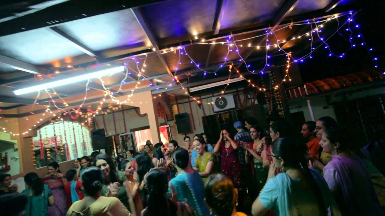 punjabi wedding highlights manmeet amp jagdev youtube