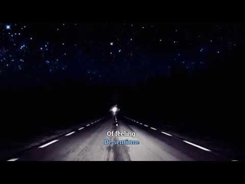 Isabella Fortuna - So small and so quiet Lyrics [Sub español]