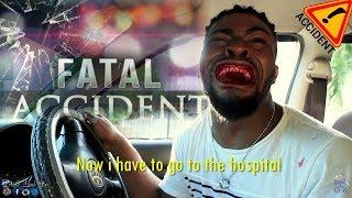 Smart Car Thief |-| Trouble Link Tv