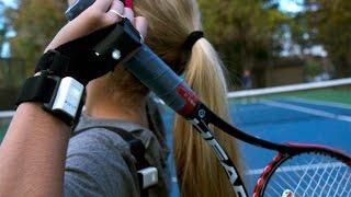 видео Аксессуары для фитнеса