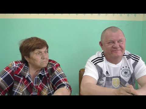 ЧУДЕСА  А.САЕНКО  И  ИФНС № 1  ПО СНТ  КАЛИНИНГРАДСКОЙ ОБЛАСТИ  2019