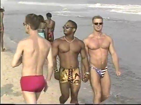 Fkk gay video