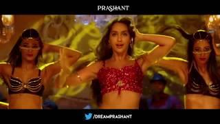 Dilbar vs Tarkan - DJ Prashant  | Bollywood-Turkish Mashup