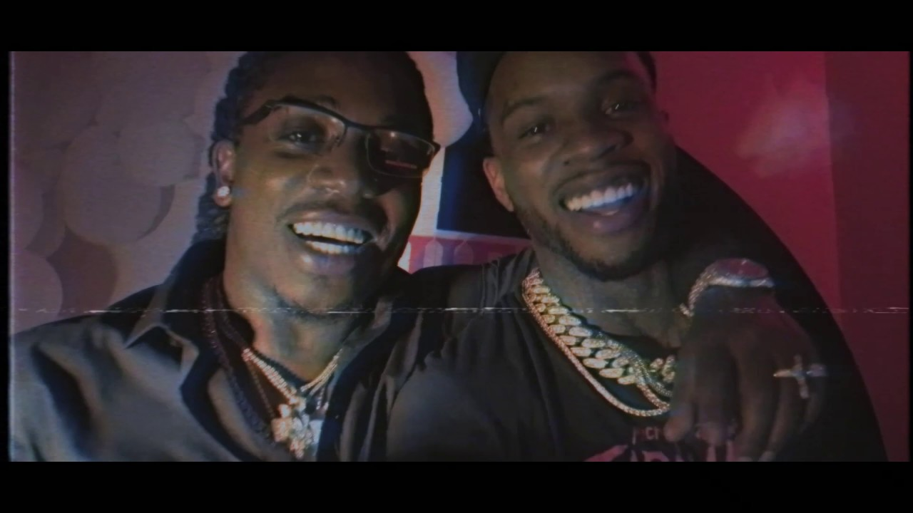 jacquees-live-ya-life-official-video
