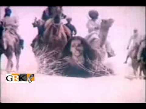Download DUNIYA BANAN WALE HQ NOOR JEHAN   FILM   FAQEERIA 1987   YouTube