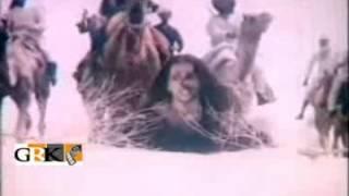 DUNIYA BANAN WALE HQ NOOR JEHAN FILM FAQEERIA 1987 YouTube