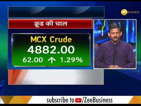 Commodities Live: Know how to trade in commodities market, May 17, 2018
