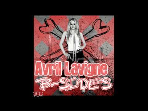Avril Lavigne - All B-Sides Songs