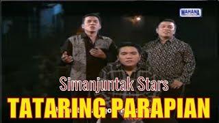 Simanjuntak Stars - Tataring Parapian (Lagu Batak Populer)