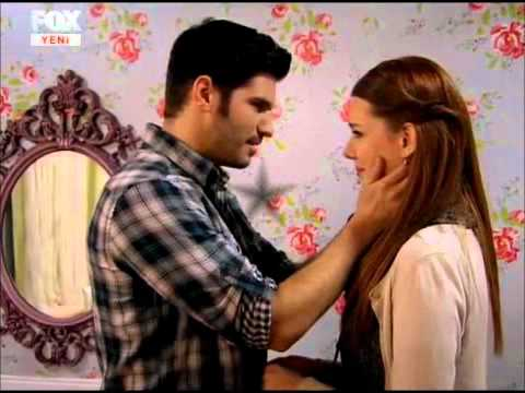 Lale Devri Jenerik ( Toprak ♥ Çınar ) - YouTube  Lale Devri Jene...