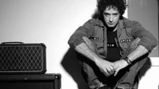 Download lagu Te para tres - Soda Stereo