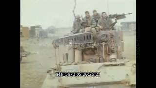 Video Route 9 . Khe Sanh, Quang Tri  -Province du sud Vietnam download MP3, 3GP, MP4, WEBM, AVI, FLV April 2018